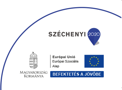 Széchenyi 2020 logó